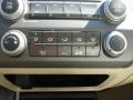 Ivory Controls Photo for 2007 Honda Civic #39517824