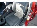 Vermillion Red Metallic - 3 Series 328i xDrive Sedan Photo No. 27