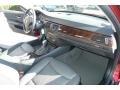 Dashboard of 2011 3 Series 328i xDrive Sedan
