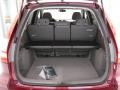 Gray Trunk Photo for 2011 Honda CR-V #39526837