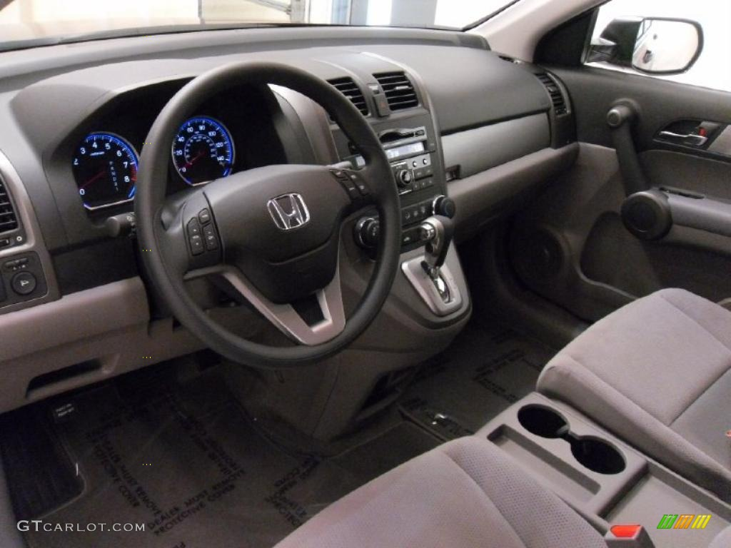 2011 honda cr v ex interior photo 39527025. Black Bedroom Furniture Sets. Home Design Ideas