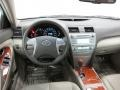 Ash Dashboard Photo for 2008 Toyota Camry #39527257