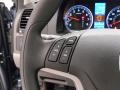 2011 Glacier Blue Metallic Honda CR-V EX 4WD  photo #15