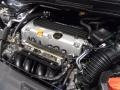 2011 Glacier Blue Metallic Honda CR-V EX 4WD  photo #30