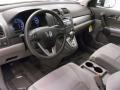 2011 Glacier Blue Metallic Honda CR-V EX 4WD  photo #31