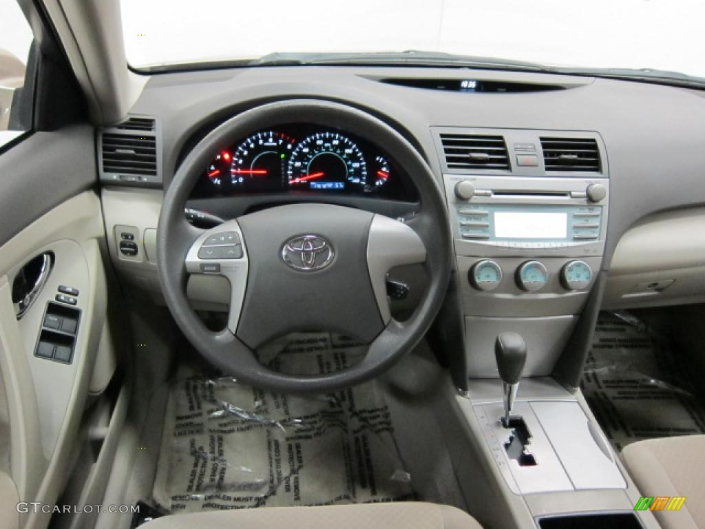 Interior 44110678 together with Dashboard 52463153 in addition Dashboard 57586674 likewise Interior 47478194 in addition Exterior 52060037. on 2007 toyota camry door panel