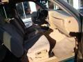 Meadow Green Metallic - Sierra 1500 SL Extended Cab Photo No. 12