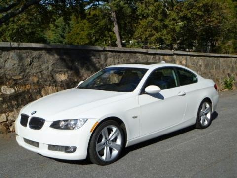2008 bmw 3 series 335i coupe data info and specs. Black Bedroom Furniture Sets. Home Design Ideas