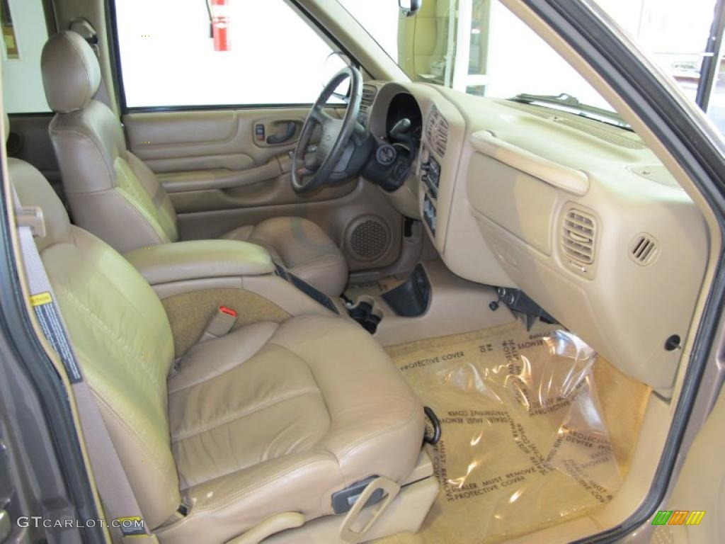 Beige interior 1998 chevrolet blazer ls 4x4 photo 39570943 beige interior 1998 chevrolet blazer ls 4x4 photo 39570943 publicscrutiny Image collections