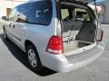 Pebble Beige Trunk Photo for 2007 Ford Freestar #39594243