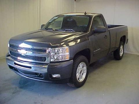 2011 chevrolet silverado 1500 lt regular cab data info and specs. Black Bedroom Furniture Sets. Home Design Ideas