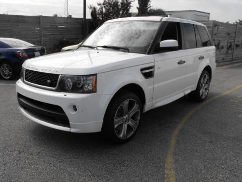 2011 land rover range rover sport gt limited edition data info and specs. Black Bedroom Furniture Sets. Home Design Ideas