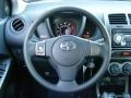 2011 xD Release Series 3.0 Steering Wheel