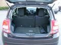 2011 xD Release Series 3.0 Trunk