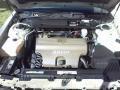 1997 LeSabre Custom 3.8 Liter OHV 12V V6 Engine