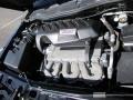 3.0 Liter DOHC 24-Valve V6 2003 Saturn VUE V6 Engine