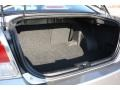 Medium Light Stone Trunk Photo for 2008 Ford Fusion #39670880