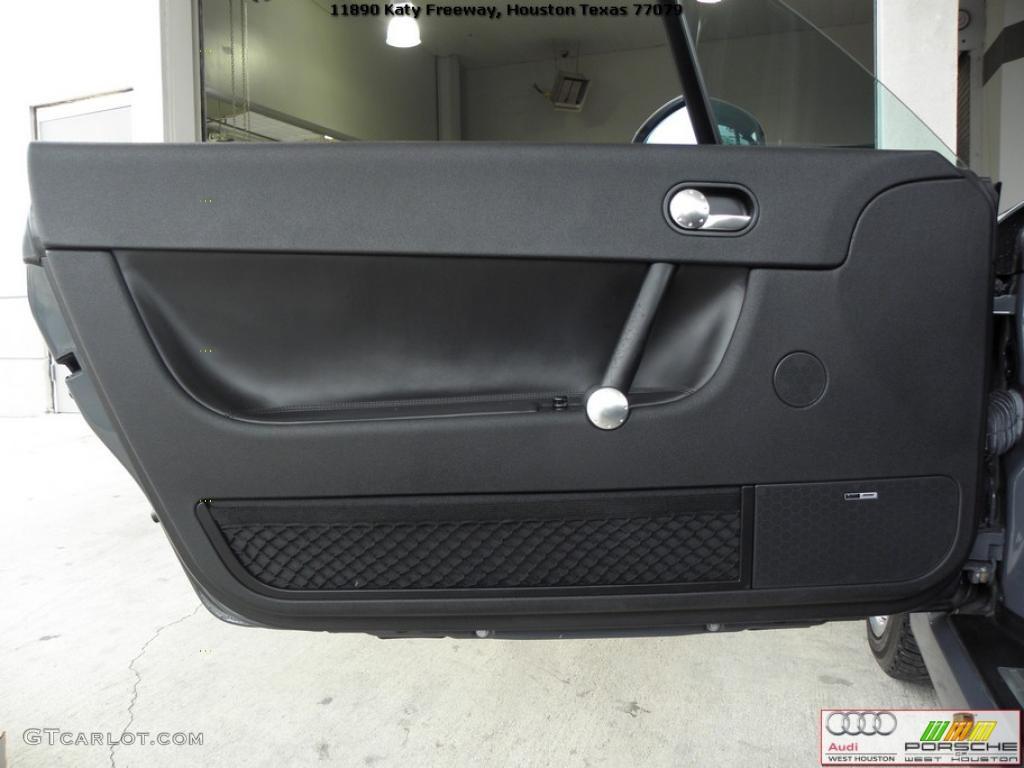 Service manual repair 2003 audi tt door panel 2003 for 2003 audi a4 rear window regulator replacement