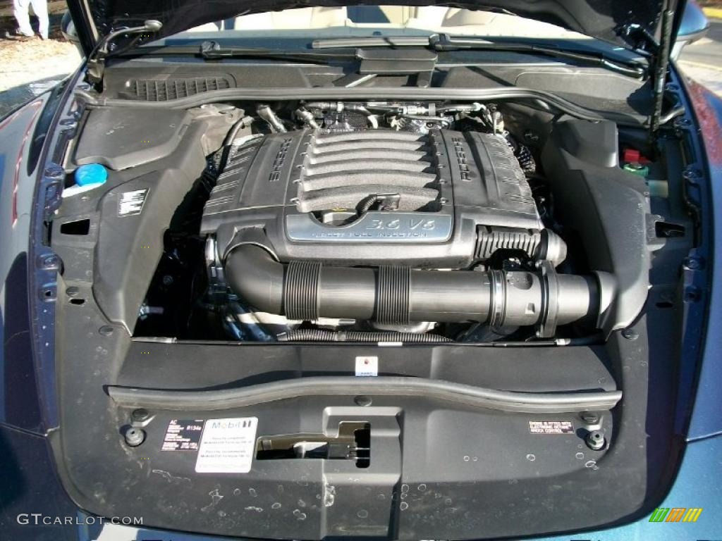 on Liter Dohc 24 Valve V6 Engine On The 2003