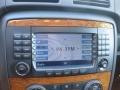 Navigation of 2008 R 350