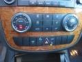 Controls of 2008 R 350