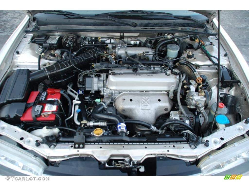 Exterior 54141924 in addition Exterior 81573183 moreover Oil Leaks 3234110 additionally 1999 Honda Accord likewise Engine 39695871. on 2000 honda accord v6 engine