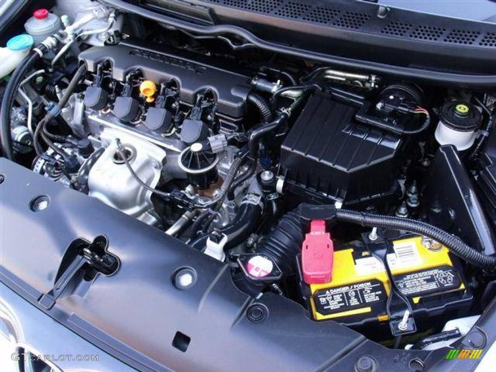 1991 honda civic dx engine diagram  honda  auto wiring diagram