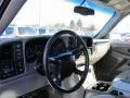 2000 Summit White Chevrolet Silverado 1500 Z71 Extended Cab 4x4  photo #8