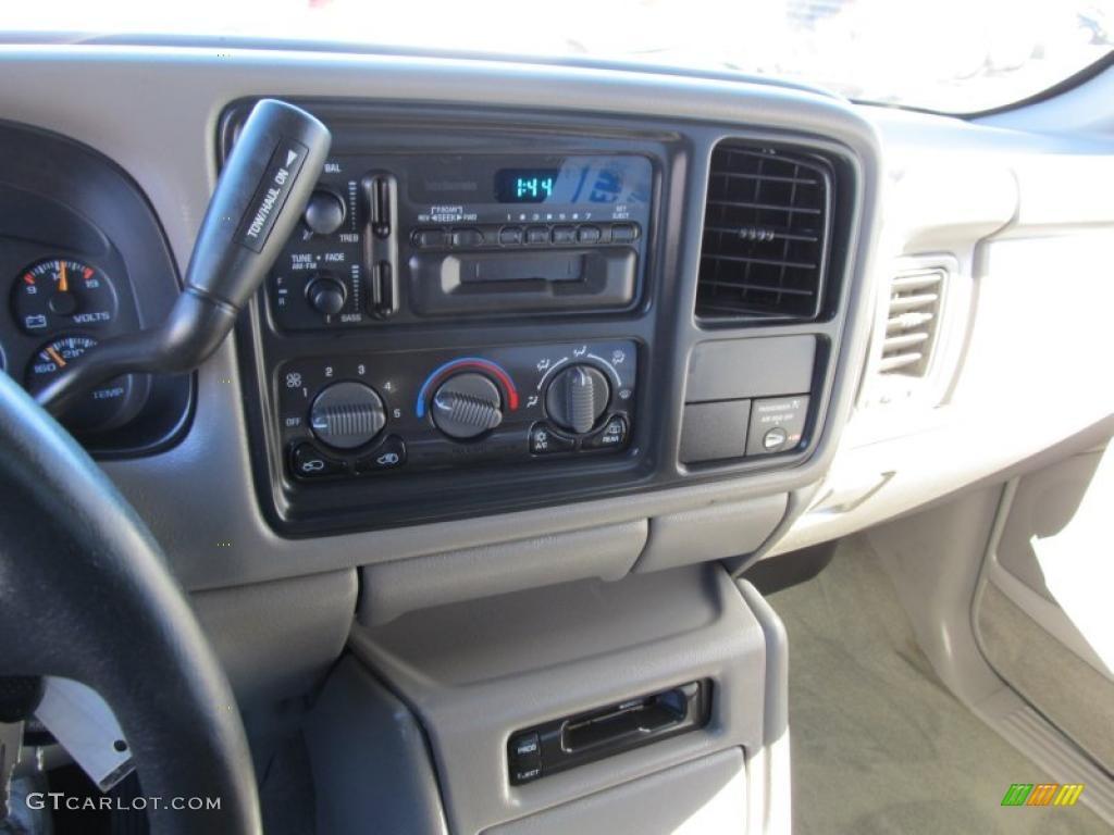 2000 Summit White Chevrolet Silverado 1500 Z71 Extended Cab 4x4 39667134 Photo 13 Gtcarlot