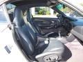 Black Interior Photo for 1999 Porsche 911 #39717627