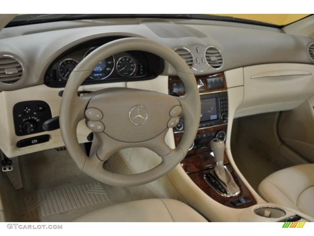 Interior 60490382 in addition 135421 Mercedes Clk 200 Kompressor W208 Tuning further 15308 Mercedes Benz 280se W116 moreover Avis 283 Mercedes Clk moreover Interior 39719287. on 1998 clk coupe