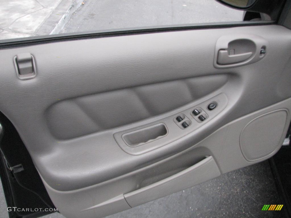 2005 dodge durango repair manual free