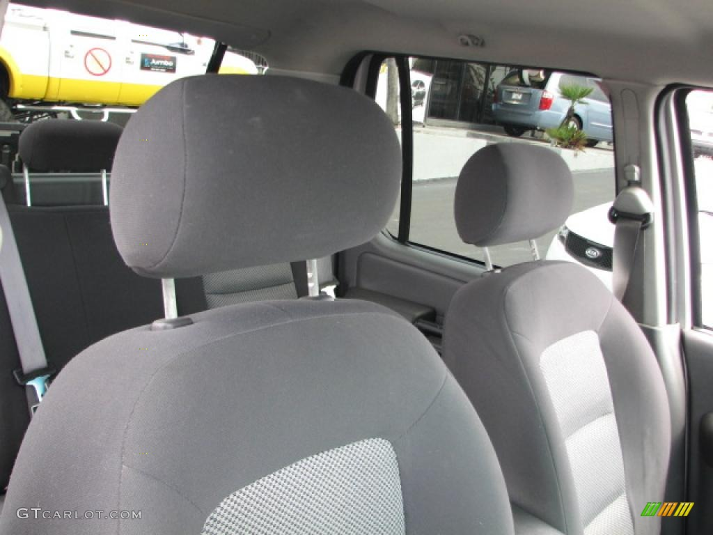 2004 ford explorer sport trac xls interior photo 39748310 - Ford explorer sport trac interior parts ...