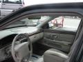 Shale/Neutral Interior Photo for 1997 Cadillac DeVille #39748782