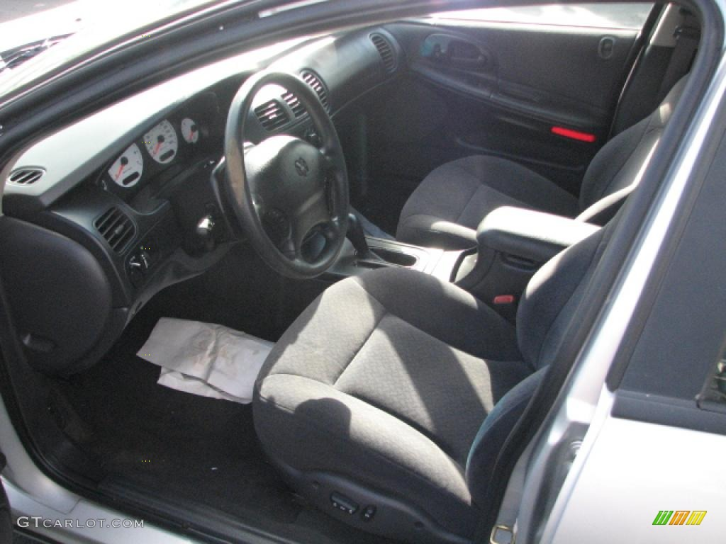 2000 dodge intrepid standard intrepid model interior photo 39750262. Black Bedroom Furniture Sets. Home Design Ideas