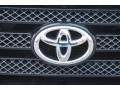 2009 Pyrite Tan Mica Toyota Tundra SR5 Double Cab 4x4  photo #35