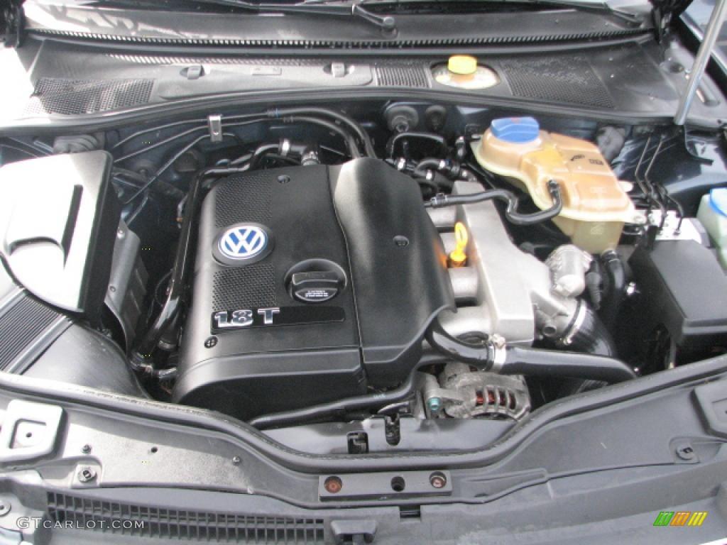 similiar vw passat engine keywords 2001 volkswagen passat gls sedan 1 8 liter turbocharged dohc 20 valve