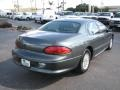 Onyx Green Pearl 2004 Chrysler Concorde Gallery