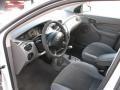 Medium Graphite Prime Interior Photo for 2003 Ford Focus #39761630