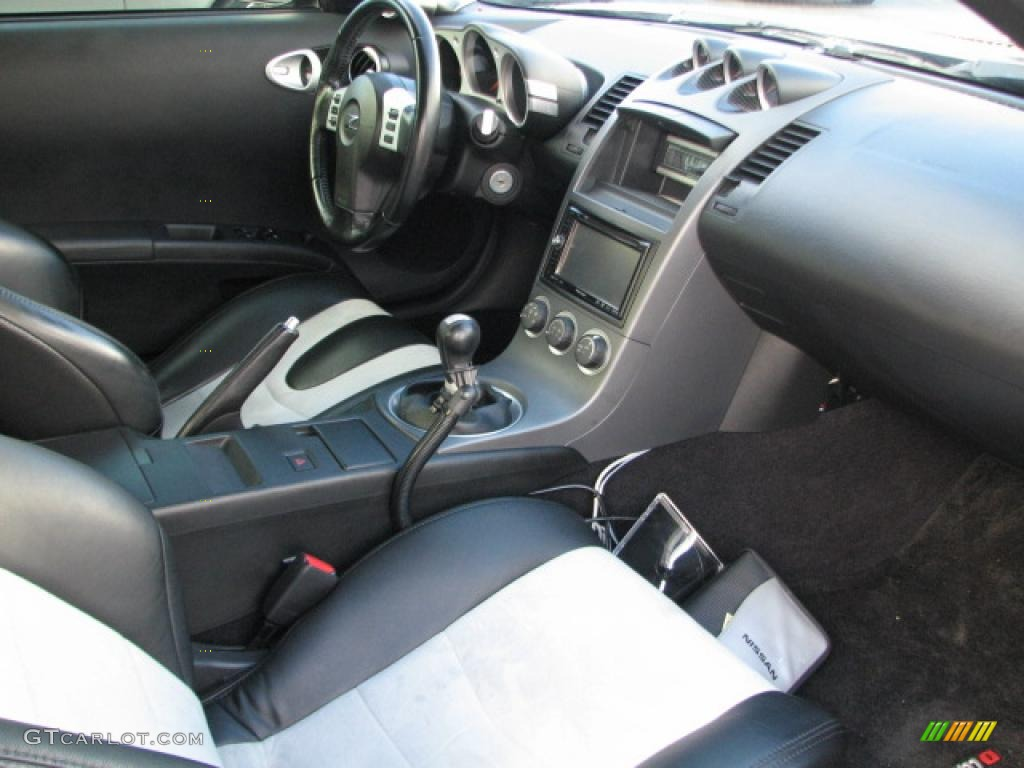 2003 nissan 350z interior. 2003 nissan 350z touring coupe interior photo 39763558 350z 3