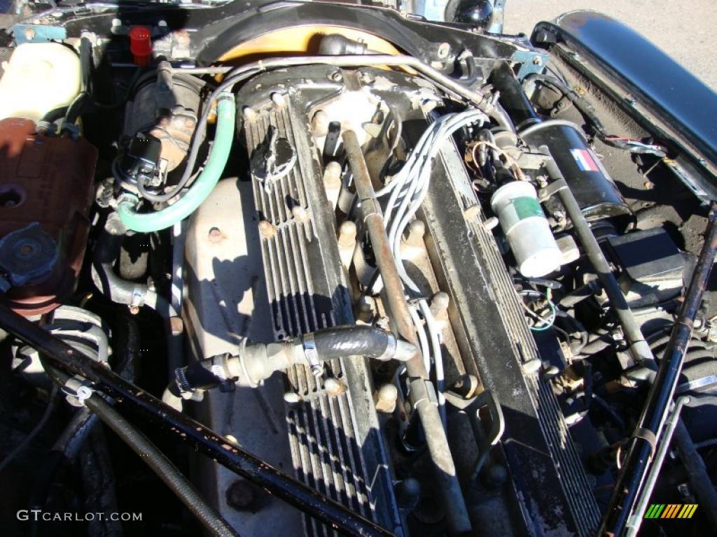 1986 jaguar xj xj6 4 2 liter dohc 24 valve inline 6 cylinder engine photo 39766902. Black Bedroom Furniture Sets. Home Design Ideas