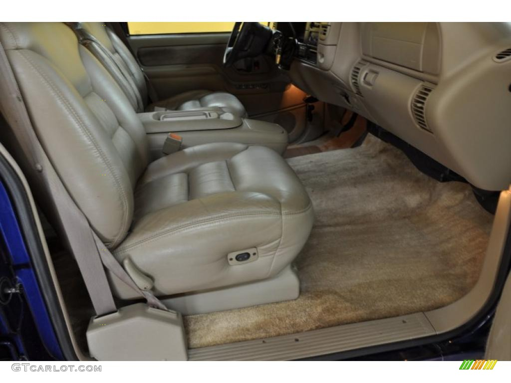 Chevy Suburban Interior Accessories Parts Chevy Autos Post