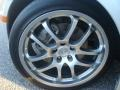 2005 Infiniti G 35 Coupe Wheel and Tire Photo