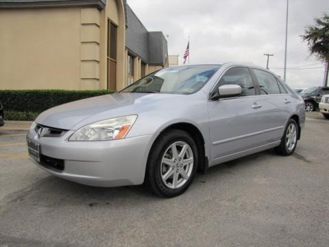 2004 honda accord ex v6 sedan data info and specs. Black Bedroom Furniture Sets. Home Design Ideas