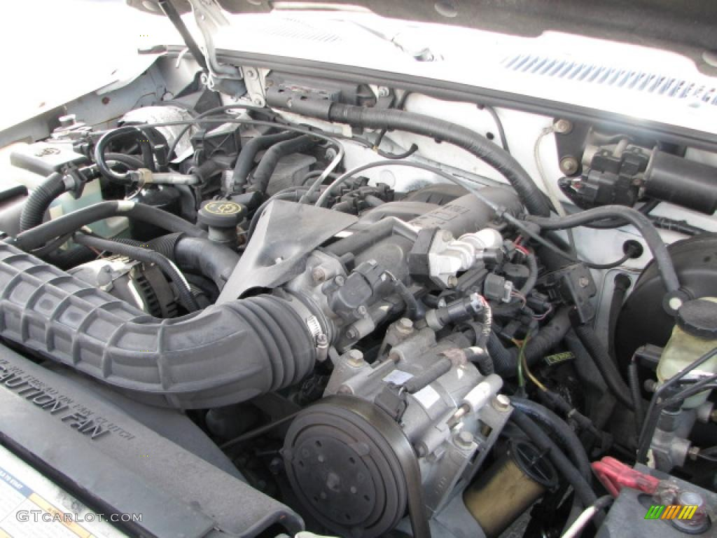 2000 explorer engine swap question ford truck enthusiasts forums rh ford trucks com Ford Ranger 4.0 Engine Diagram Ford 2.9 Engine Diagram