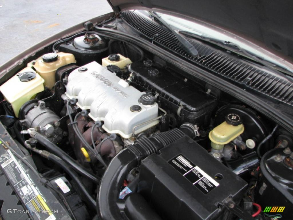 service manual how to replace engine in a 1993 saturn s 2002 Saturn SC2 Engine  Diagram 2001 Saturn Engine Diagram