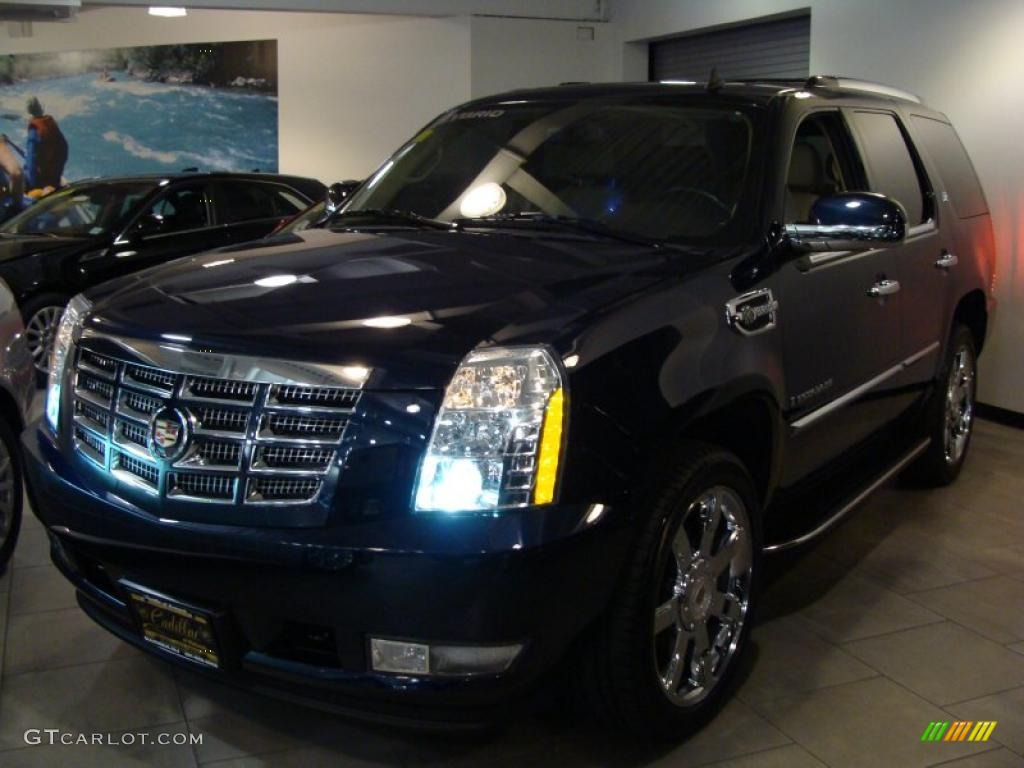 Cadillac escalade vin decoder yamaha