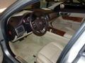 Barley Prime Interior Photo for 2010 Jaguar XF #39817104
