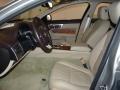 Barley Interior Photo for 2010 Jaguar XF #39817120