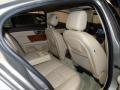Barley Interior Photo for 2010 Jaguar XF #39817208